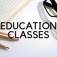 Education Classes