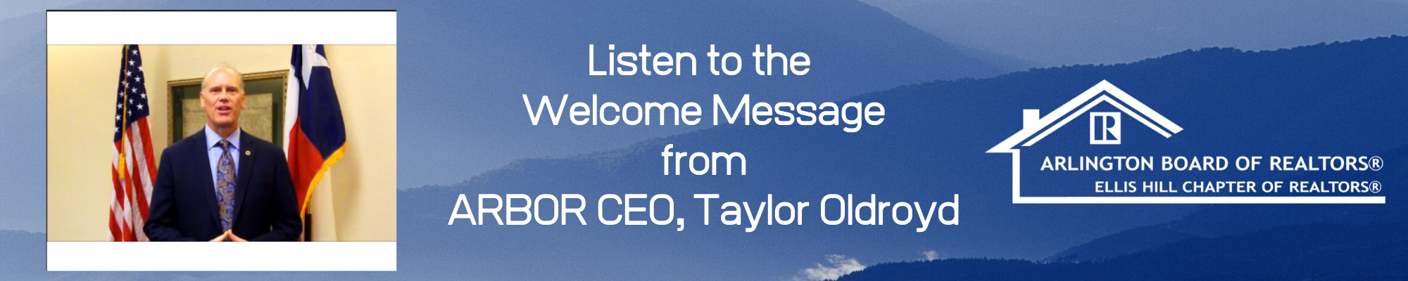 Taylor-Welcome-Banner